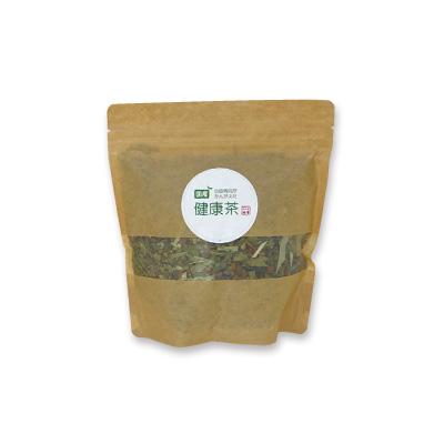 谷田病院オリジナル健康茶(茶葉)の商品イメージ