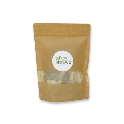 谷田病院オリジナル健康茶(ティーパック)の商品イメージ