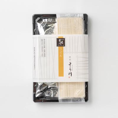 うどん(つゆ付き/2食入)の商品イメージ