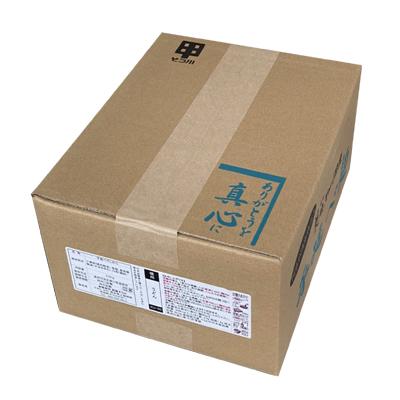 徳用うどん5kg(つゆなし/約56食入)の商品イメージ