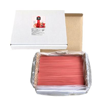 【数量限定】熊本トマトパスタ(ソースなし/約17食入)の商品イメージ